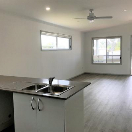 SITE 210 - NEW STAGE! 210 Holdom Road - Karuah 2324 Retirement Property for Sale