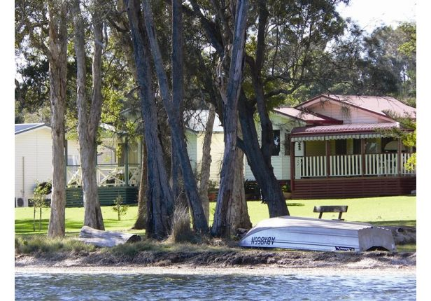 2 Mulloway Road Chain Valley Bay Nsw For Sale