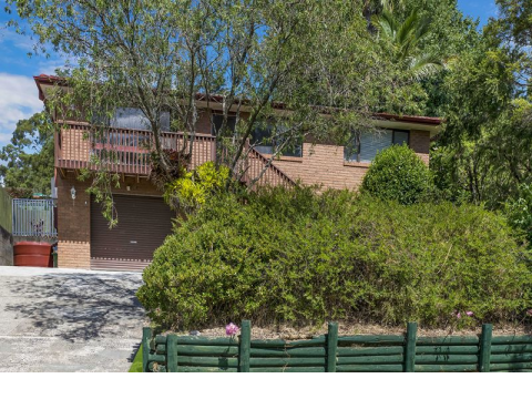 IMMACULATE HOME IN A SOUGHT AFTER LOCATION