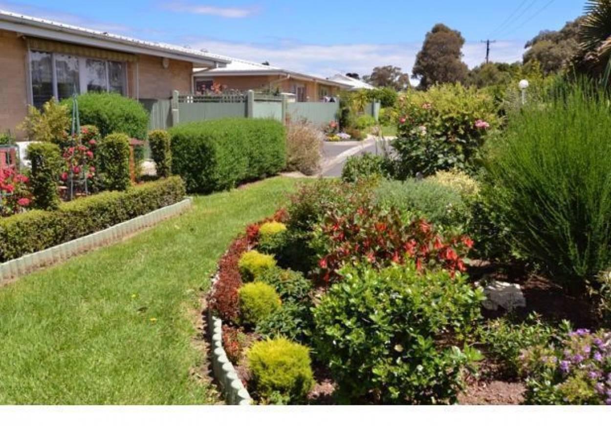 Retirement Villages - Avondrust Village 1105 Frankston-Dandenong Road - Carrum Downs 3201 Retirement Property for Sale