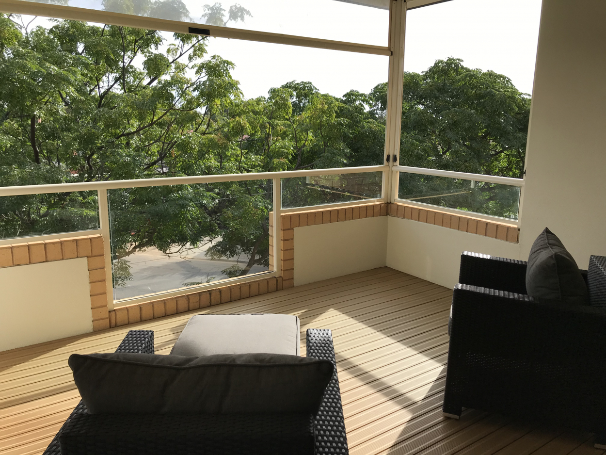 Apartment 2.08 Apartment 2.08,  2-8 Syme Street - Ashford 5035 Retirement Property for Sale