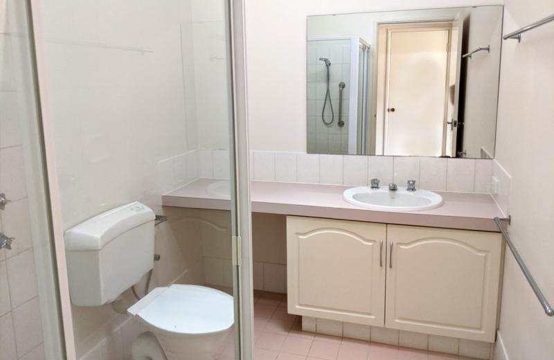 Amaroo Village - Safe, Secure and Comfortable 2 Bedroom Villa