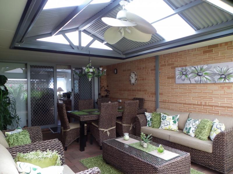 Lattitude, Lakelands Resort Living for over 55