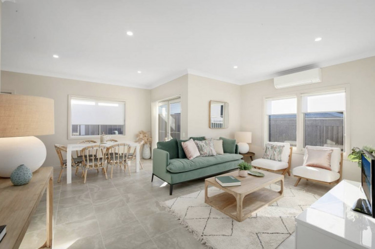 Catalina Village, Lake Macquarie - Cooranbong NSW: Stage 2 Now Available