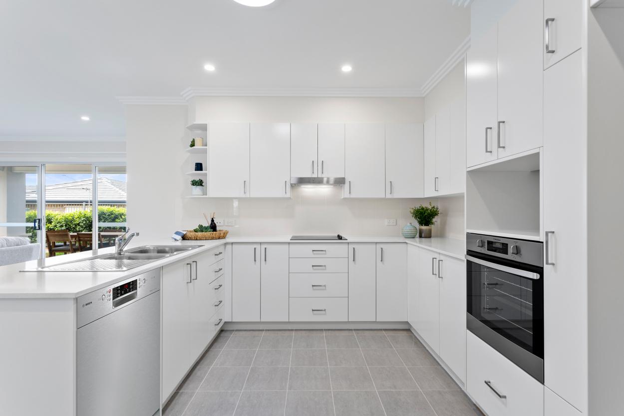 RSL LifeCare - Retirement Village North-Richmond 96  Grose Vale Road - North Richmond 2754 Retirement Property for Sale