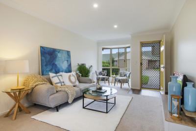 Massive price drop! Exceptional villa in a desirable location!