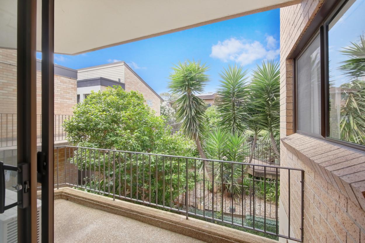 Apt 83 - Living Choice Leisure Lea Gardens