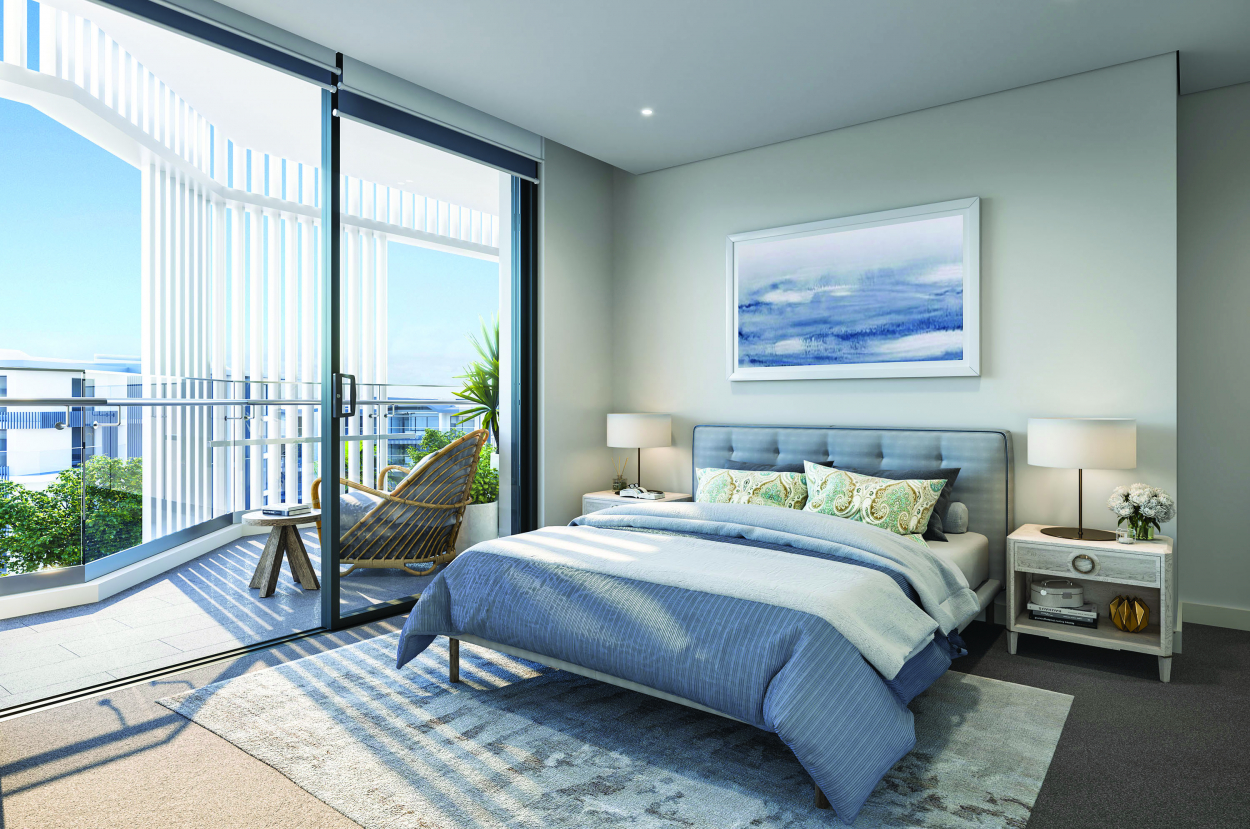 BRAND NEW apartments, villas & units from $258,400* - Anglicare Sydney  Various locations - Sydney 2000 Retirement Property for Sale