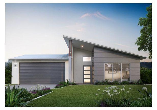 120 North Creek Road - Ballina, NSW - For Sale