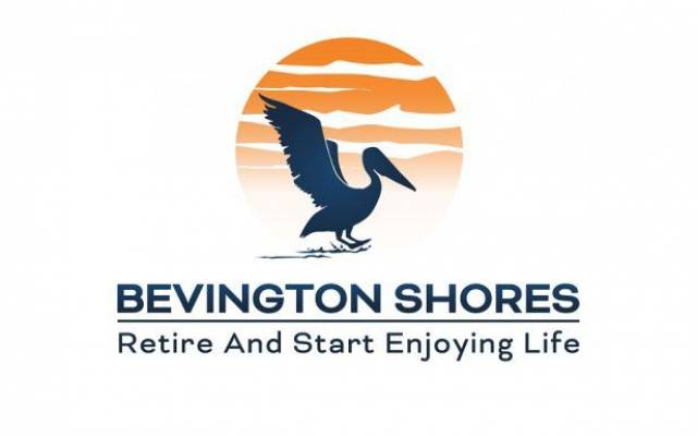 Bevington Shores Over 50's Pet Friendly* Lifestyle Village - Central Coast Premiere Lifestyle Living