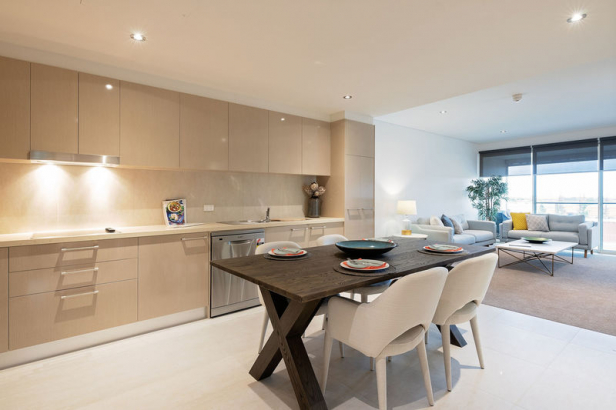 Apt 210 - The Courtier - Living Choice Woodcroft
