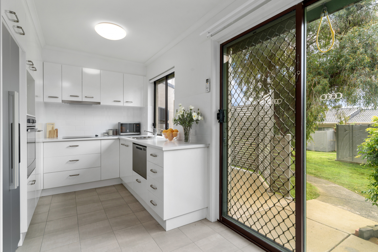Downsize your home, upsize your lifestyle - Knox Village 88/ 466 Burwood Highway - Wantirna South 3152 Retirement Property for Sale
