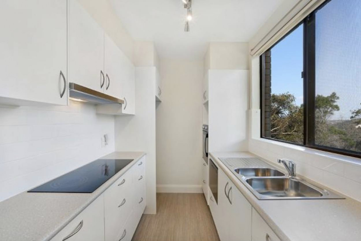 Relaxed living on the edge of Garigal National Park - Village open day 18, 23, 43 & 47 75 Cook Street - Forestville 2087 Retirement Property for Sale