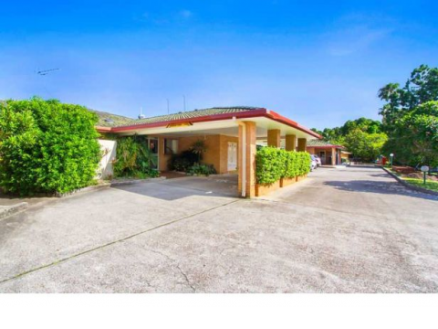 Retirement Villages & Property in Byron Bay, NSW 2481 For