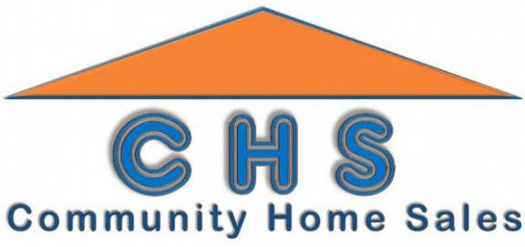 Community Home Sales