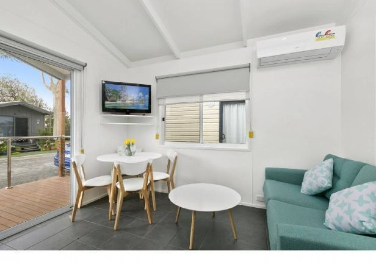 Frenchview Lifestyle Village is a predominantly over 50's lifestyle village and is less than 1.5 hours from the Melbourne CBD and only 15 minutes from Wonthaggi