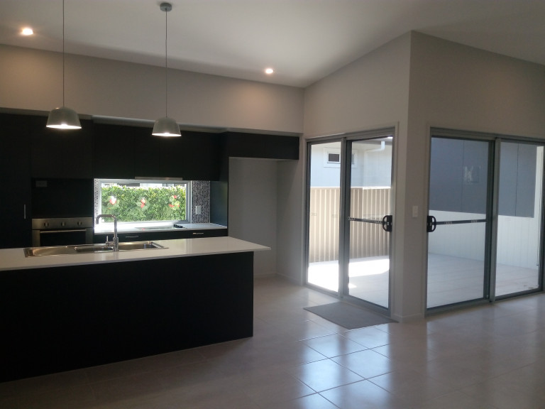 Riverbend Burpengary - Weipa