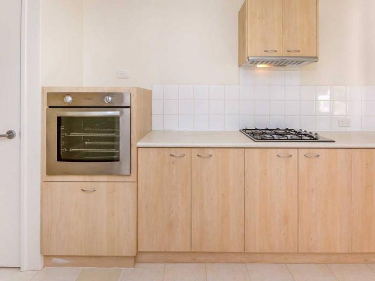 Arcadia Waters Maddington - 3 Bedroom Home