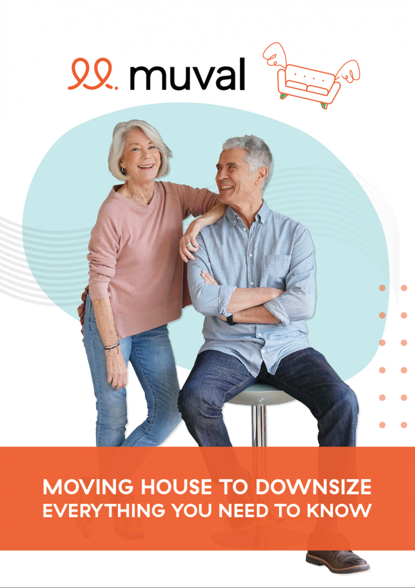 downsizing guide