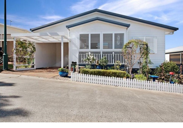 Beautifully Renovated - Seller's Circumstances Require Immediate Sale!