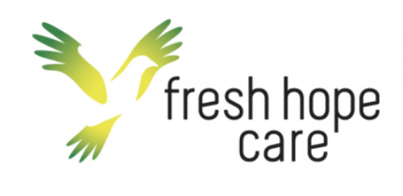Fresh Hope Care