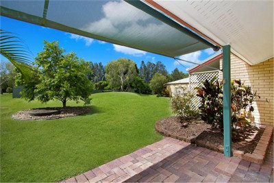 Galleon Gardens Retirement Community - CURRUMBIN WATERS
