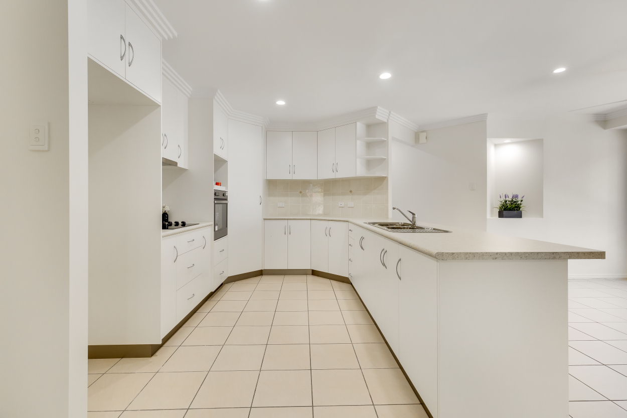 Deluxe three bedroom homes at Carlyle Gardens! 228/206  Phillip Street - Mount Pleasant 4740 Retirement Property for Sale