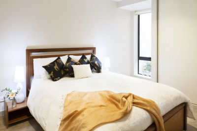 741 Luxury Apartments - Modern Apt 15 for sale!