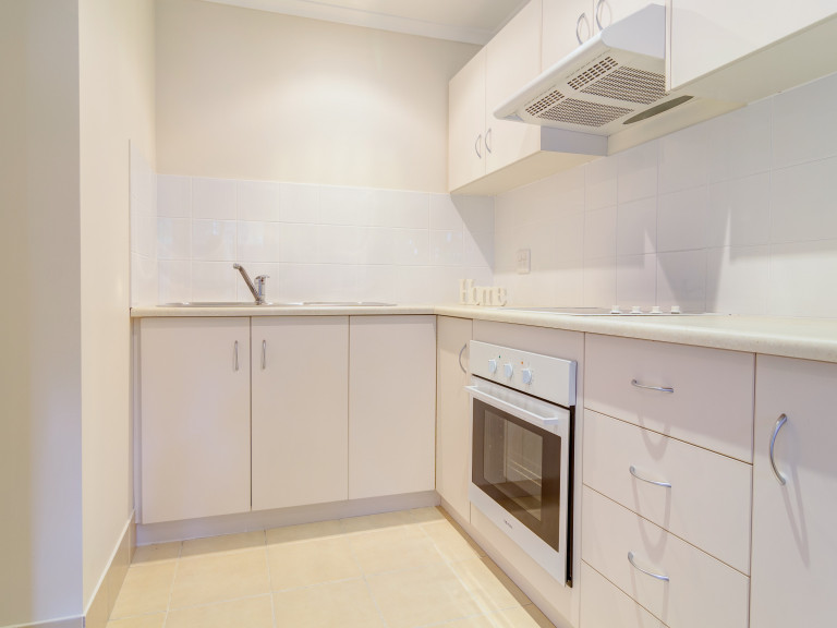 2 Bedroom Apartment - LAST ONE