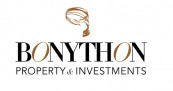 Bonython Property & Investments