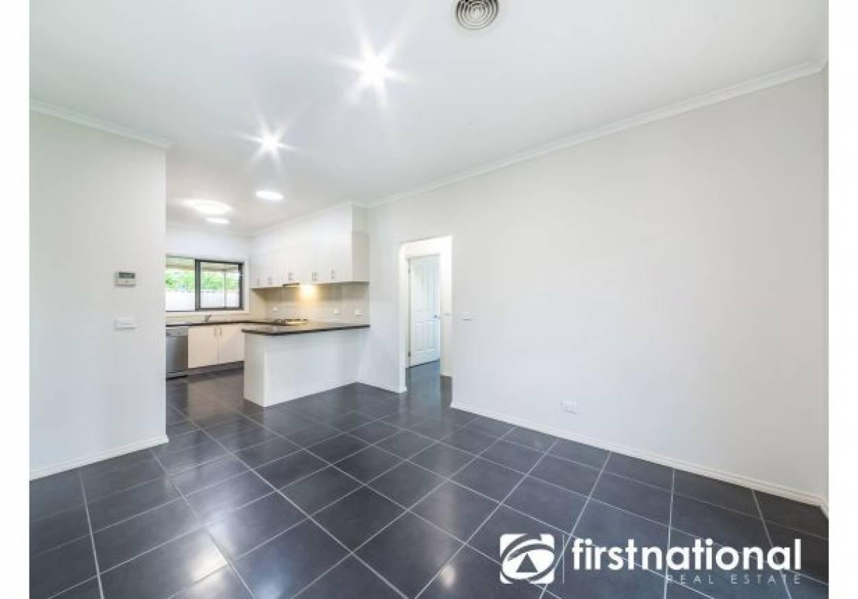 Goldcare Lifestyle Village -- 3 Bedroom Home 67/100  Toomuc Valley Road - Pakenham 3810 Retirement Property for Sale