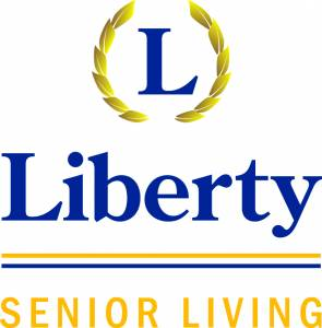 Liberty Senior Living Carseldine Gardens