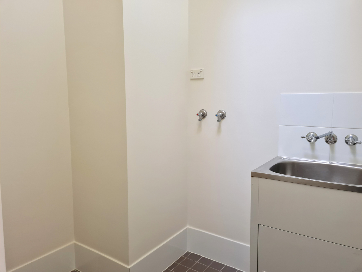 Refurbished 2 Bedroom Villa with Excellent Privacy 28/120  Redhead Road - Redhead 2290 Retirement Property for Sale