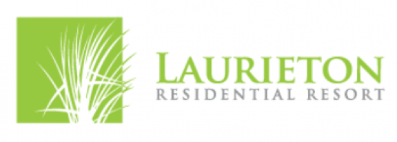 Laurieton Residential Resort