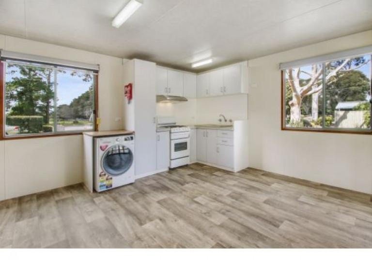 Blue Gum Lifestyle Village - Refurbished homes under $99,000