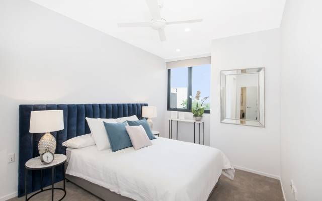 Apartment 84 | Kingsford Terrace Corinda