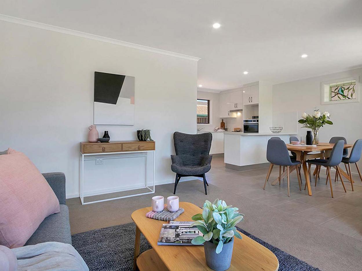 Aveo Riverview 43 Jarvis Road - Elizabeth Vale 5112 Retirement Property for Sale