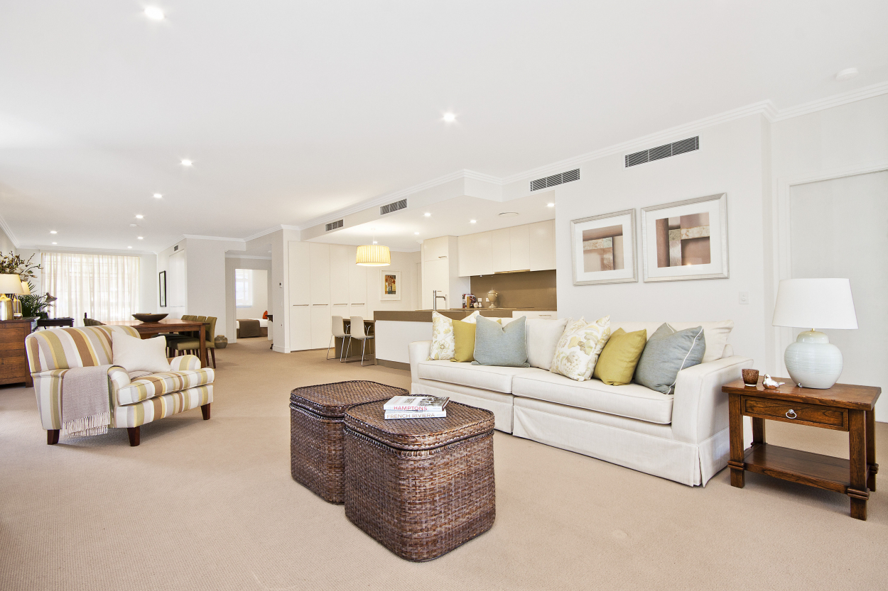 Ardency Aroona 19 Wyralla Road - Yowie Bay 2228 Retirement Property for Sale