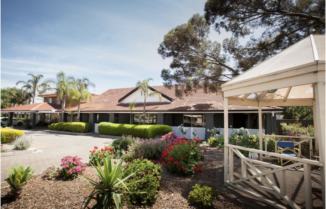 Auscare Unley   262 Cross road  - Kings Park 5034 Retirement Property for Sale