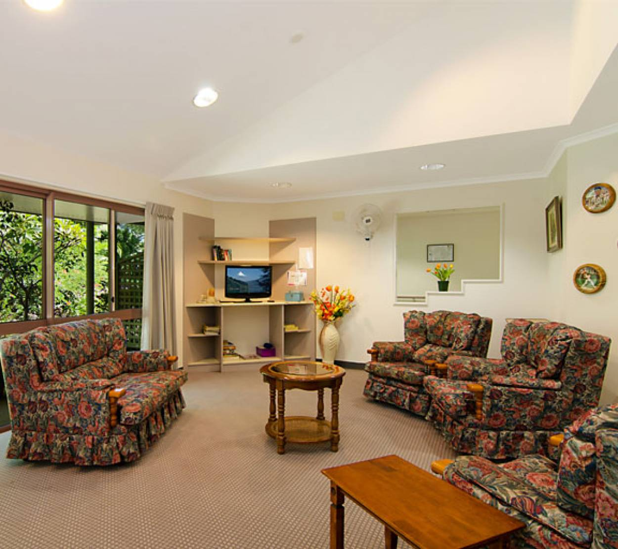 Bolton Clarke Centaur, Caloundra - Residential Aged Care