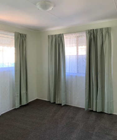 *ALL DONE FOR YOU* 18 Elkhorn Avenue Green Wattle