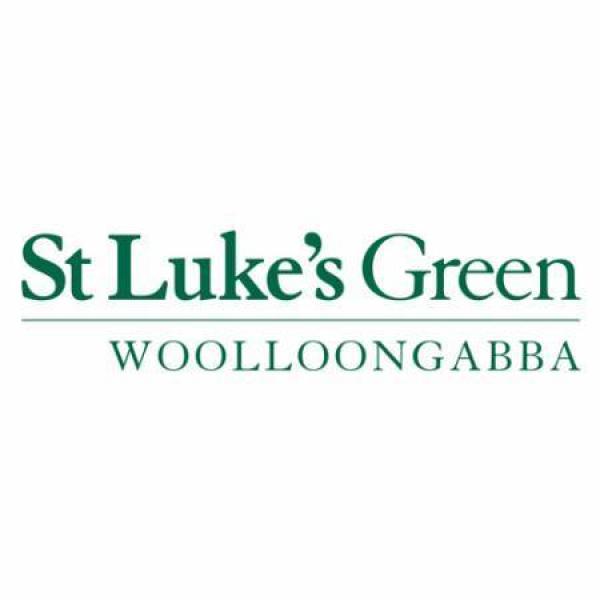 Light and Easy Living at St Luke's Green