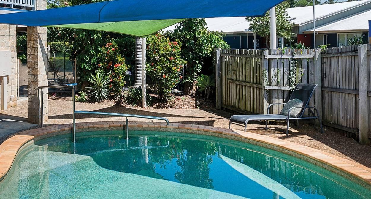 Palm Lake Retirement Village Redland Bay - RENTAL OPTION NOW AVAILABLE 57 Hamilton Street - Redland Bay 4165 Retirement Property for Rental