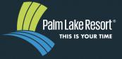 Palm Lake Resort - Tea Gardens