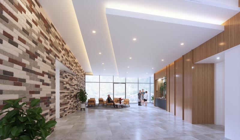 New Gold Coast retirement village opening soon