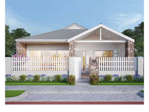 Fairway Villages - Exciting New Benchmark in Over-55's Lifestyle Living