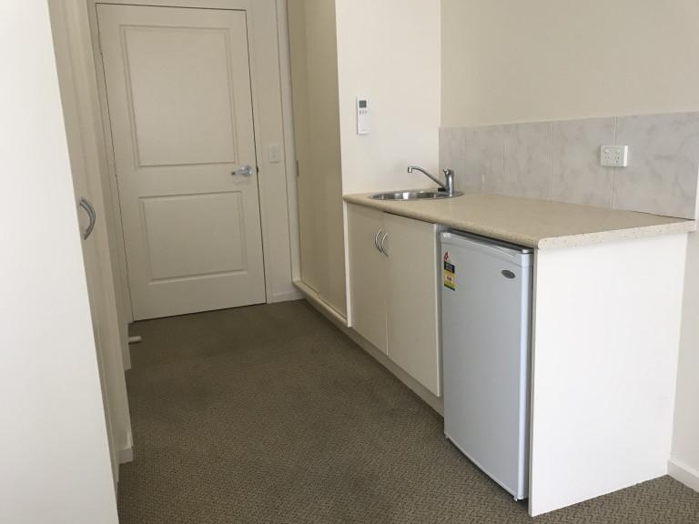 Bellara Village   - Serviced Apartments