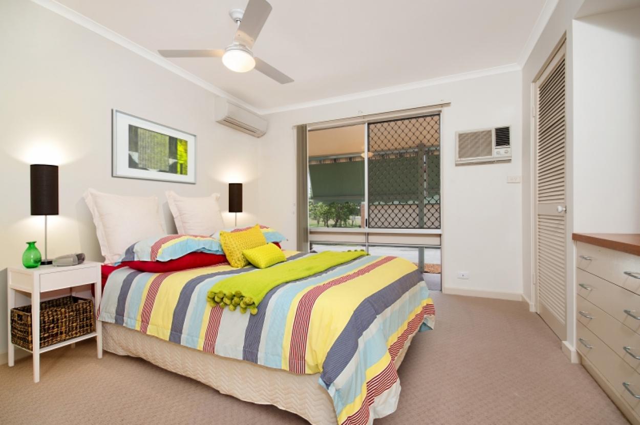 Whiddon Yamba Retirement Village 28A Queen Street - Yamba 2464 Retirement Property for Sale