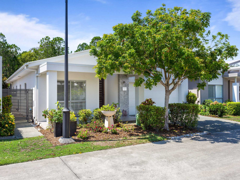 Premium location – priced to sell