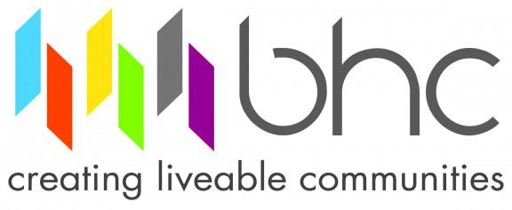 BHCL - Brisbane Housing Company